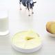 小岩井乳業の工場見学へ!産地こだわりのチーズ試食や牛乳も|栃木県