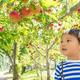 秋の味覚狩りなら小野りんご園!沼田ICから約3分|群馬県