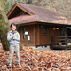 御殿場欅平ファミリーキャンプ場!テントでもコテージでも楽しむ!|静岡県