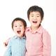 千歳アウトレットモール・レラは家族連れサービスが充実|北海道