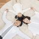 インフルエンザやノロウィルスから家族を守る予防法を伝授