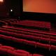 冬休みに子どもと見たい!子ども向け映画情報2015-2016