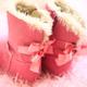 冬はファーストブーツもおしゃれ&プチプラで!おすすめ3選