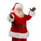 クリスマス!英語の歌をかっこよく~Joy to the world編