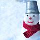 冬の「軽井沢おもちゃ王国」で雪もおもちゃも楽しんじゃおう!