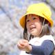 幼稚園入園祝いのお返しはどうする?マナーとおすすめ商品3選