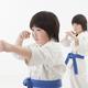 子どもの習い事に空手を!心も体も成長できる空手教室3選