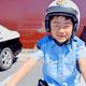 キッザニア甲子園で子どもに大人気のアクティビティ5選|兵庫県