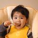 離乳食完了期のレシピ22選 おやきなどの手づかみ献立など!