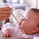 離乳食はいつからいつまで?初期~完了期、時期別の進め方&おすすめレシピ