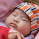 赤ちゃんの冬のおでかけに便利なグッズを厳選|シーン別に解説