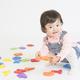 おもちゃの片付けどうする?収納ボックスのおすすめ商品9選