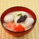 香川県のお正月文化をご紹介!家族での伝統の過ごし方と風習
