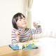 リサイクル品で作る手作りおもちゃ5選 自由な発想で遊ぼう!