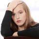 中々妊娠しないのは生活リズムが不規則なせい?|専門家の見解