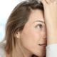 妊娠中の体力低下…出産への影響は?|専門家の見解
