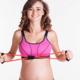 妊娠中にスポーツジムでのトレーニングはNG?|専門家の見解
