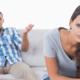 不妊の相談に病院に行くのはいつ頃から?|専門家の見解