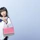 関東で子供と工場見学!女性に人気のファンケル千葉工場&周辺の公園情報