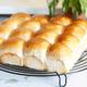 ちぎりパンで人気キャラがさらにかわいく!簡単レシピをご紹介