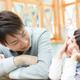 九州のおすすめ屋内遊び場3選!寒い日も雨の日も安心!