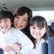 ドライブ中に寄りたい新潟県のおすすめ道の駅3選