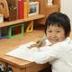 リビング学習が今、話題!その効果とおすすめ学習机を紹介!