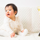 知育にも?赤ちゃんや小さい子どもと一緒に遊べるアプリ