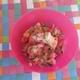 毎日ご飯のお助けレシピ!時短、簡単、少ない材料のオリジナルレシピです