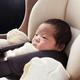 新生児から使える人気チャイルドシート徹底比較!特徴と選び方