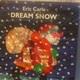 アメリカで人気!クリスマスギフトにおすすめの絵本シリーズ3選