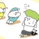 【コメタパン育児絵日記(82)】男子は年齢問わず鍛えるのが好き!?