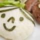 子どもが食事中の集中力がない…どうすれば?|専門家の見解