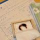 オリジナル出生届で産後の手続きが楽しくなる!書き方や届出先は?