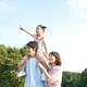 香川の子供向け遊び場3選!公園も雨でもOKな室内も!|香川県