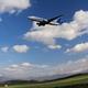 飛行機を見て遊ぶ!子連れにおすすめ伊丹スカイパークの攻略法