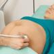 帝王切開の時の手術に手足を縛られるって本当?|専門家の見解