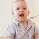 生後8ヶ月の子供が体重増加…離乳食の量は?|専門家の見解