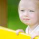 手足口病でぶつぶつが…幼稚園に行かせてもいい?|専門家の見解