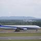 羽田空港での待ち時間を有効に!子連れで楽しい過ごし方をご紹介