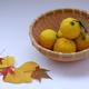 柚子ジャムの簡単な作り方!ビタミンCたっぷりで風邪を予防!