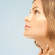 体外受精に失敗…医者を変えてみるべき?|専門家の見解