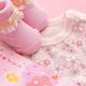 ベビー服・子供服の人気海外ブランド12選|通販・お祝いにも!