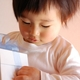 2歳の誕生日に!男の子向けプレゼントにおすすめのおもちゃ