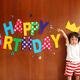 女の子の2歳の誕生日!プレゼントの選び方とおすすめ10選