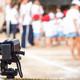 ママに人気のビデオカメラ3選 子どもとの毎日を思い出に残したい!