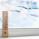 冬に必須!窓やガラス戸の結露対策におすすめ3選