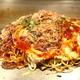 子連れにおすすめ!広島県の特色ある「お好み焼き」3選