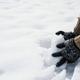 雪遊びで使える子ども向けアイテム!おすすめ商品3選