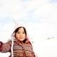 関西の雪遊びスポット3選!子どもと思いっきり遊ぼう!|大阪・滋賀